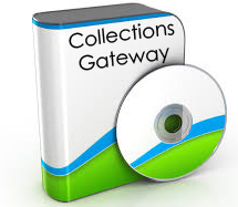 debt-collections-software-image-CG